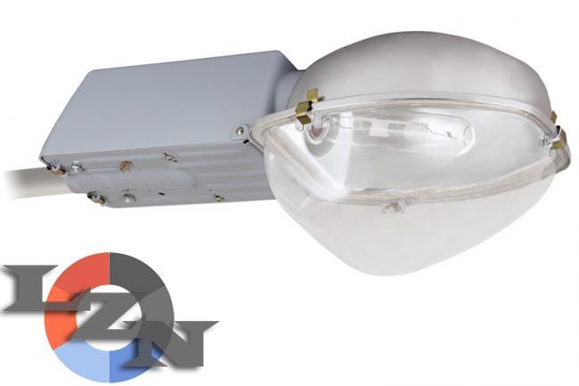 Фото светильника консольного ЖКУ-100 (Helios)