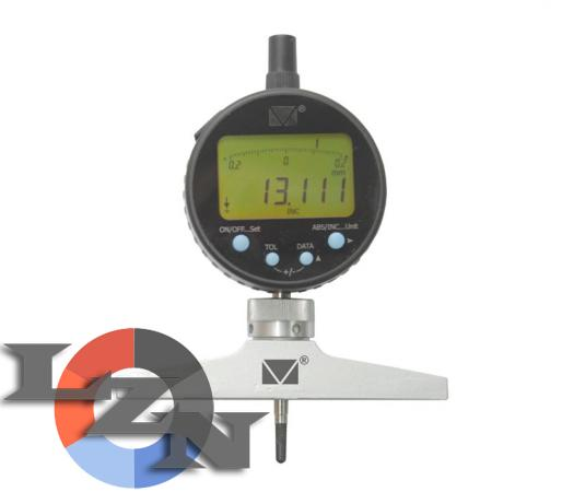 Глубиномер индикаторный ГИЦПТ-30 - фото