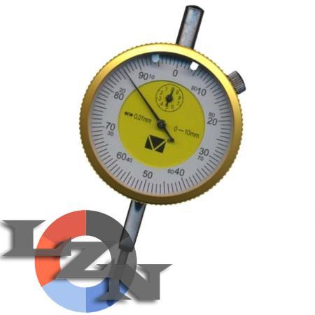 Индикатор часового типа ИЧ-03К (улучшенный) - фото