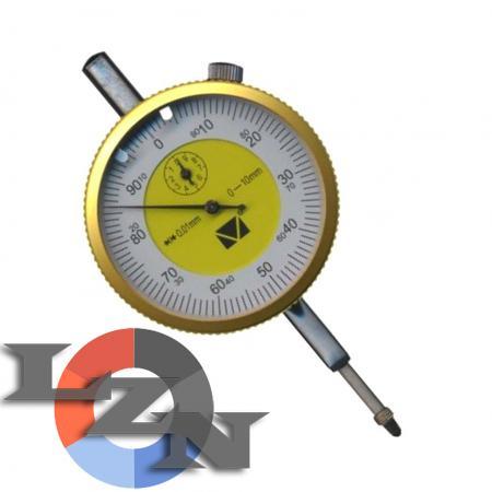 Индикатор часового типа ИЧ-05К (улучшенный) - фото
