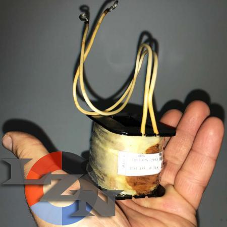 Катушка электромагнита ЭМ33-51111-00 (380В, 50Гц) - фото №2