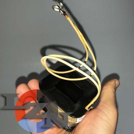 Катушка электромагнита ЭМ33-51111-00 (380В, 50Гц) - фото №3