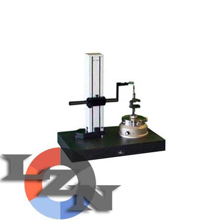 Кругломер лабораторный КРЛ-1000 - фото