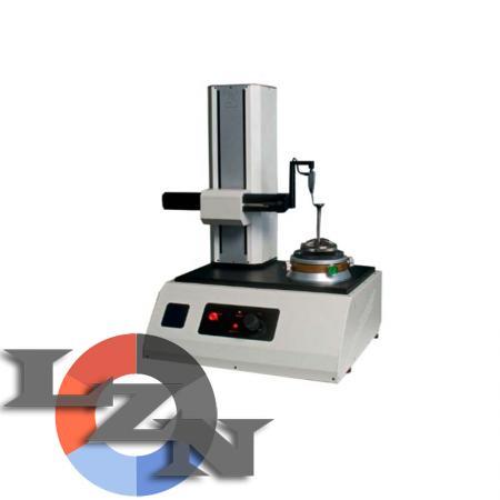 Кругломер портативный цифровой КРЦ-100CNC - фото