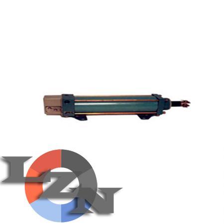 Механизм исполнительный пневматический МИП-П - фото