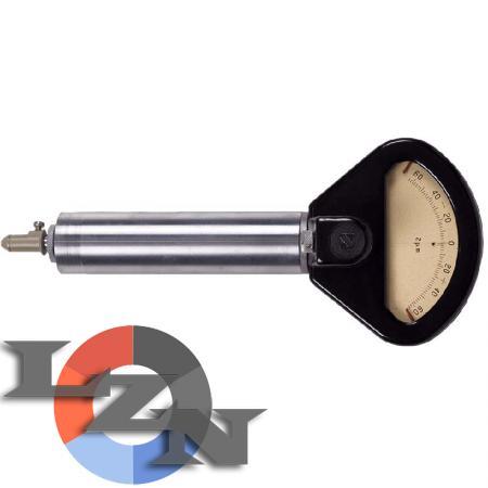 Микрокатор 1ИГПВ - фото