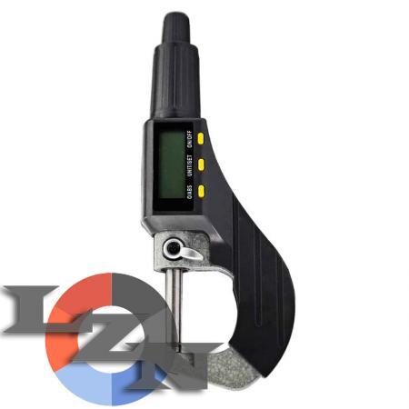 Микрометр МКМ-75 (50-75 мм) - фото