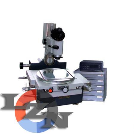 Микроскоп измерительный БМИ-Ц - фото