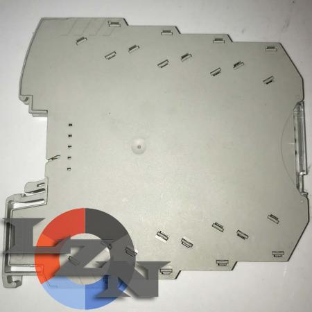 Модуль аналогового ввода WAD-AI4-MAXPro - фото №2