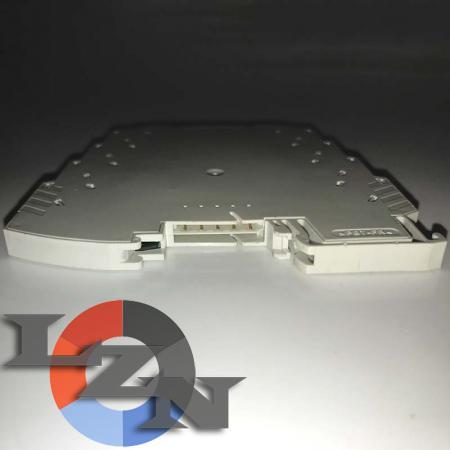 Модуль аналогового ввода WAD-AI4-MAXPro - фото №4