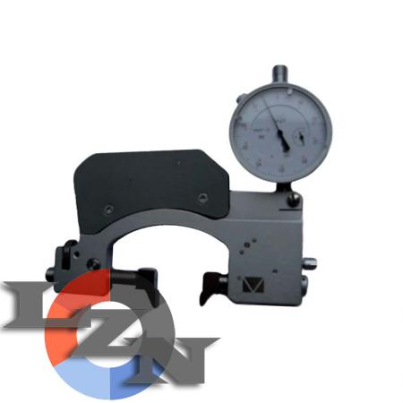 Нормалемер ЗИ-80 (60-80 мм) - фото