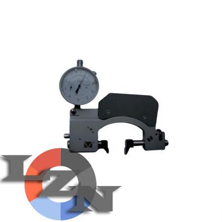 Нормалемер ЗИЦ-40 (20-40 мм) - фото