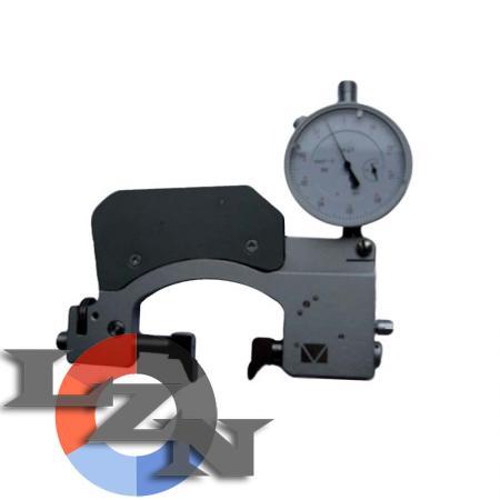 Нормалемер ЗИЦ-60 (40-60 мм) - фото
