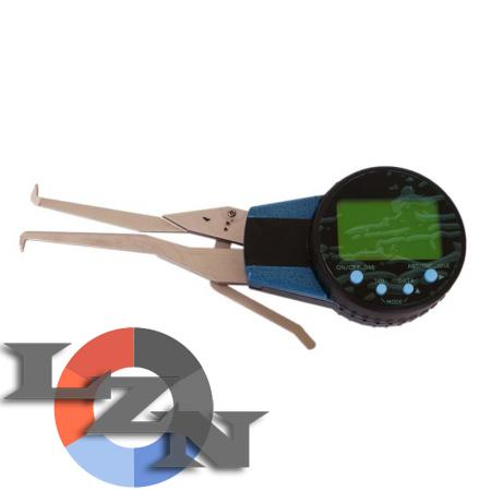 Нутромер электронный НЭ-60/80 - фото