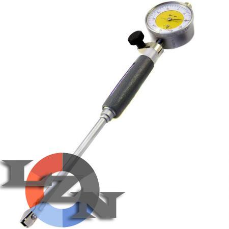 Нутромер индикаторный НИ-10 (6-10 мм) - фото