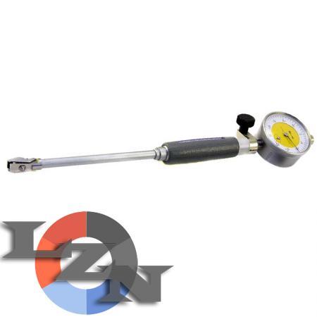 Нутромер индикаторный НИ-50 (18-50 мм) - фото