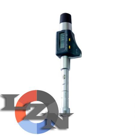 Нутромер микрометрический цифровой НМТЦ-30 (25-30 мм) - фото