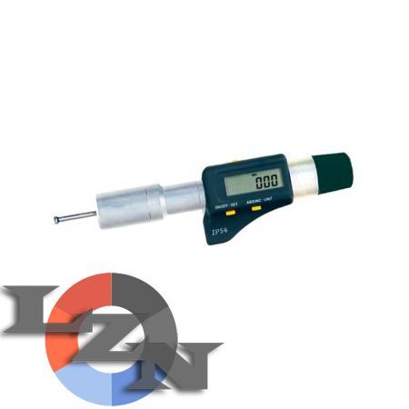 Нутромер микрометрический цифровой НМТЦ-8 (6-8 мм) - фото