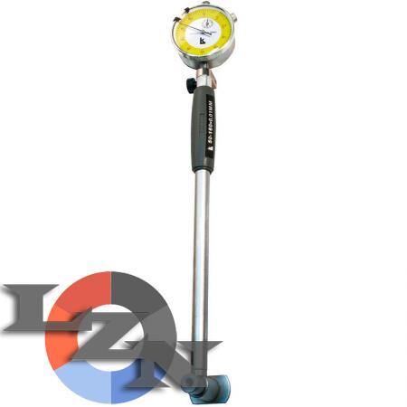 Нутромер индикаторный НИ-160/1000 (50-160 мм) - фото