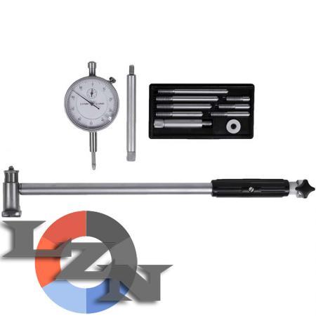 Нутромер индикаторный НИ-250/5000 (160-250 мм) - фото