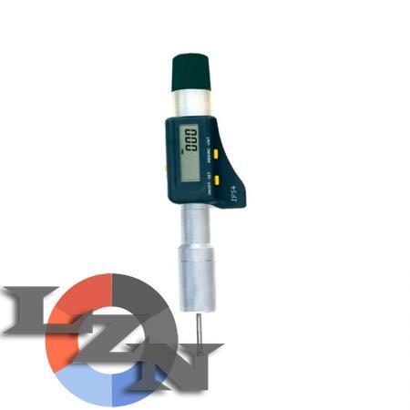 Нутромер микрометрический цифровой НМТЦ-150Р (100-150 мм) - фото