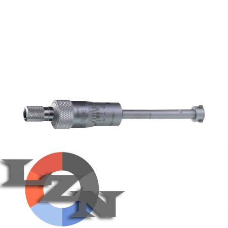 Нутромер микрометрический НМТ-100Р (70-100 мм) - фото