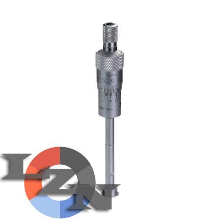 Нутромер микрометрический НМТ-150Р (100-150 мм) - фото