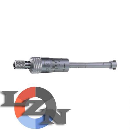 Нутромер микрометрический НМТ-20 (16-20 мм) - фото
