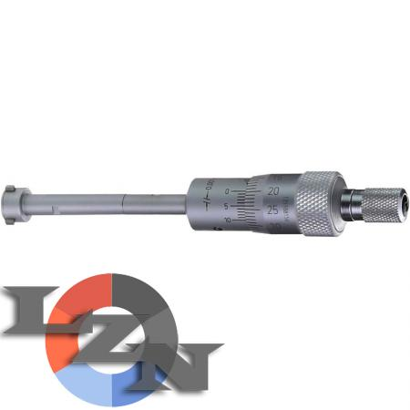 Нутромер микрометрический НМТ-30 (25-30 мм) - фото
