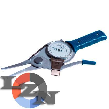 Нутромер рычажный НР-35/50 (15-35 мм) - фото