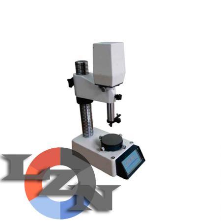 Оптиметр вертикальный ИКВ-02 - фото