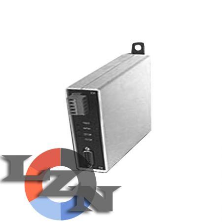 Преобразователь измерительный МТМ400А - фото