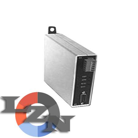 Преобразователь измерительный МТМ400Б - фото