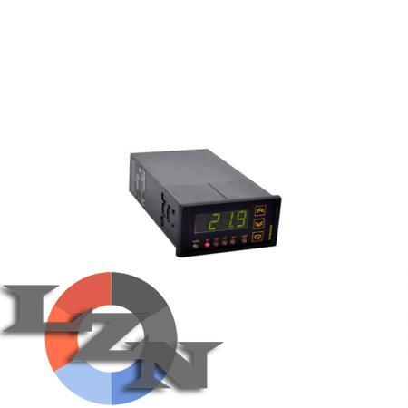 Преобразователь измерительный МТМ402-01 - фото