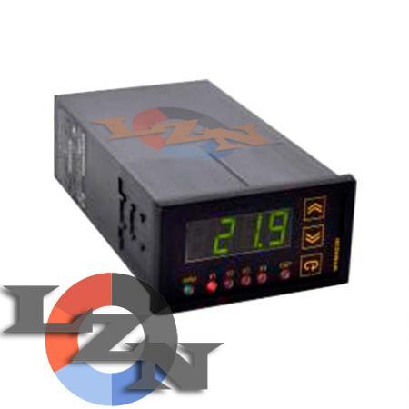 Преобразователь измерительный МТМ402Н-Р - фото