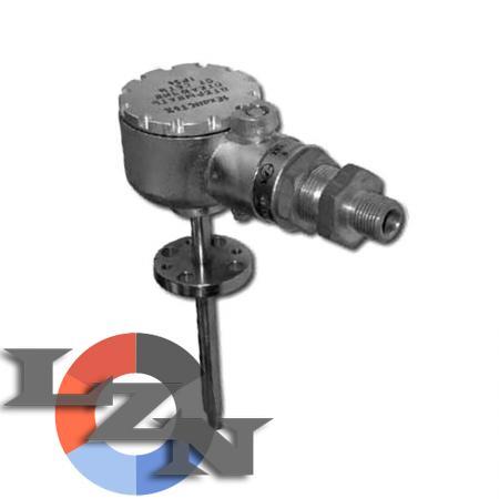 Преобразователь термоэлектрический ТХК-1087 - фото