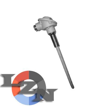 Преобразователь термоэлектрический ТХК-1690 - фото