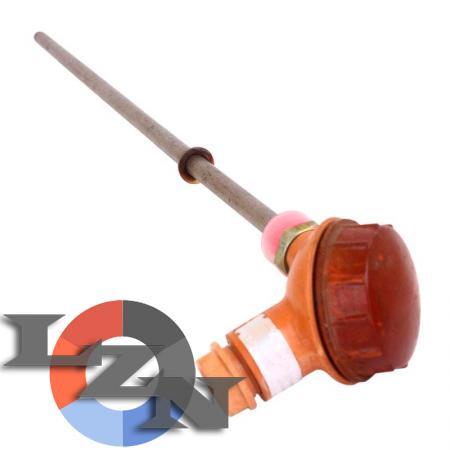 Преобразователь термоэлектрический ТХК-2088 - фото