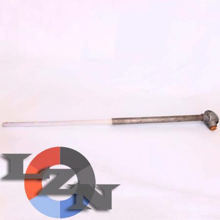 Преобразователь термоэлектрический ТПР-1788 - фото