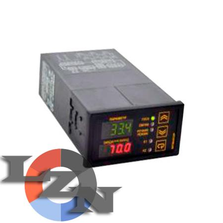 Преобразователь измерительный МТМ402РС-П - фото