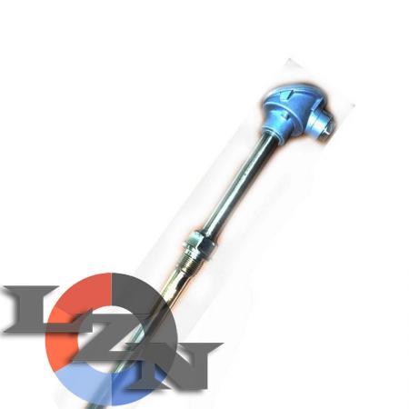Преобразователь термоэлектрический ТХА-0188 - фото