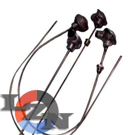 Преобразователь термоэлектрический ТХК-2288 - фото
