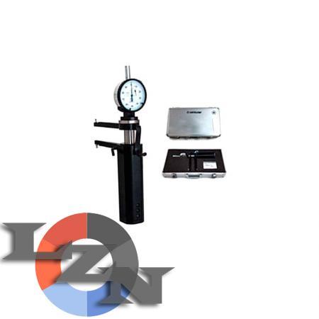 Прибор для контроля резьбы КРМШ - фото