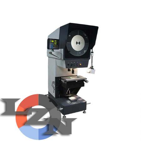 Проектор оптический МОВ-3015 - фото