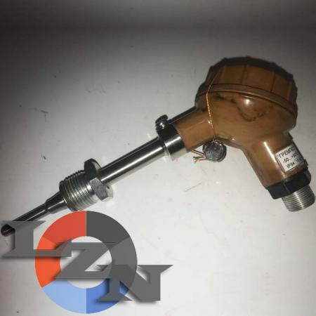 ПВТ-01 преобразователь температуры - фото №1