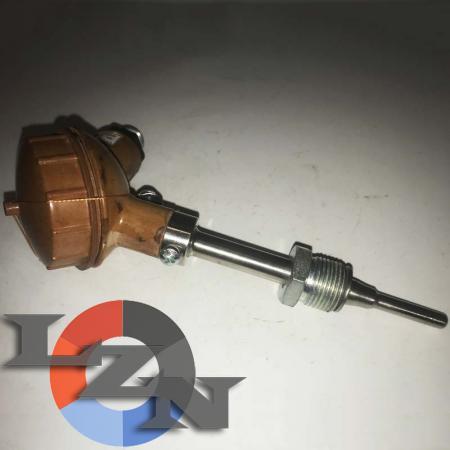 ПВТ-01 преобразователь температуры - фото №3