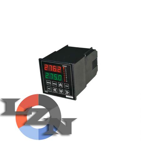 Регулятор температуры РТ-0295 - фото