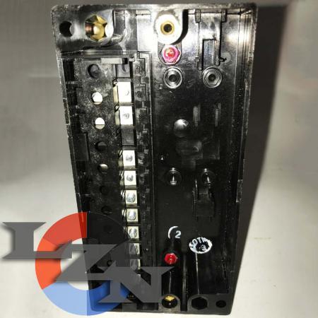 Реле защиты электродвигателя РДЦ-01-053 - фото №2