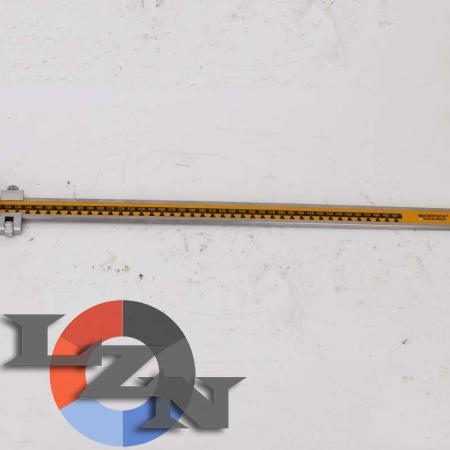 Штангенциркуль ШЦЦ-500.300-0,01 - фото №4