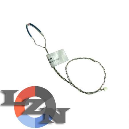 Сигнализатор давления СТЕМ-3 - фото